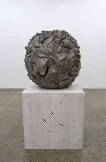 Shigeo Toya chainsaw sculptor (7)