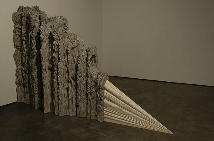 Shigeo Toya chainsaw sculptor (8)