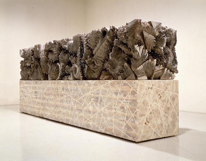 Shigeo Toya chainsaw sculptor (9)