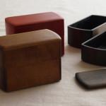 hibiju bento box - oji masanori (1)