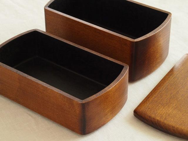 hibiju bento box - oji masanori (2)