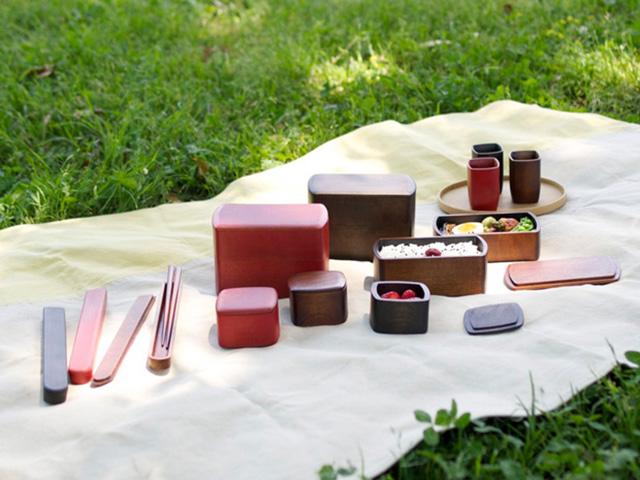hibiju bento box - oji masanori (3)