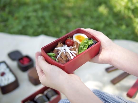 hibiju bento box - oji masanori (6)