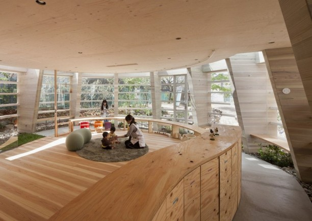 peanut nursery (1)
