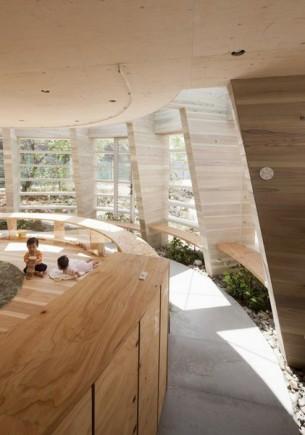 peanut nursery (8)