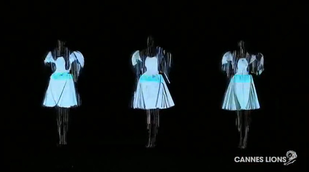 perfume cannes lions (2)
