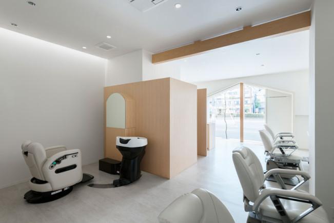 tsubasa iwahashi folm arts beauty salon (5)