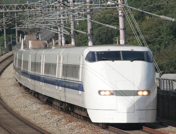 793px-JRW_Shinkansen_Series_300_F6