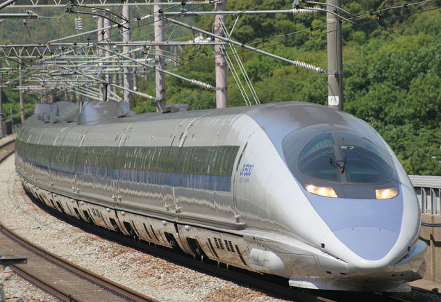 800px-JRW-500-nozomi