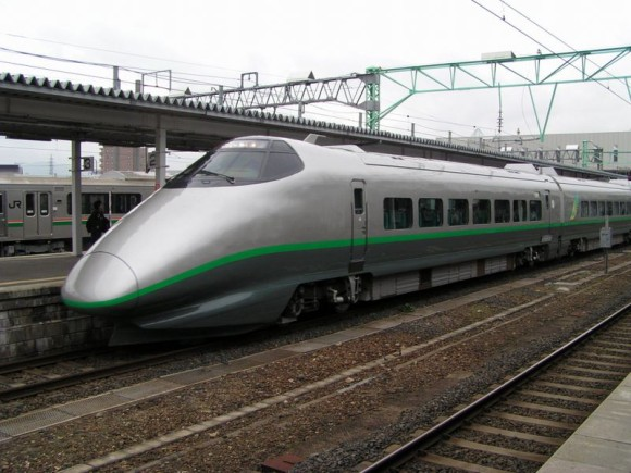 800px-Tsubasa_422-6