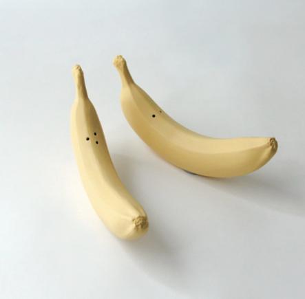 Banana S & P