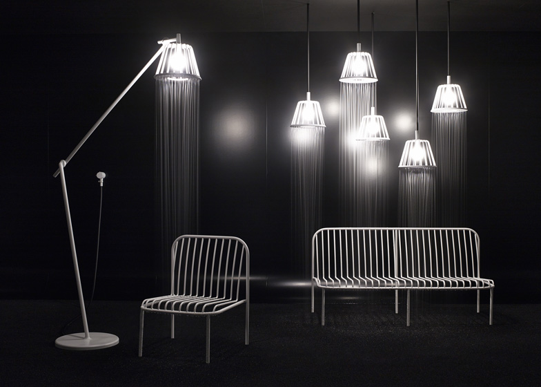 WaterDream By Nendo Axor (3)