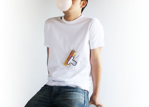 inink pocket t-shirts (1)