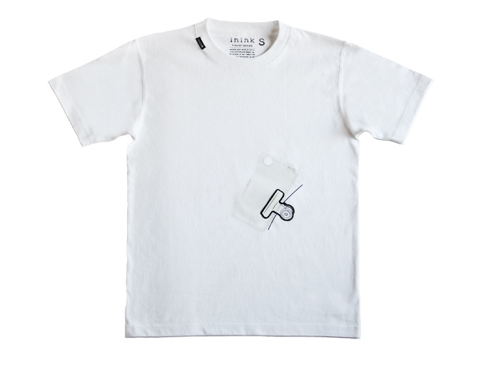inink pocket t-shirts (3)