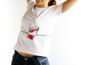 inink pocket t-shirts (4)