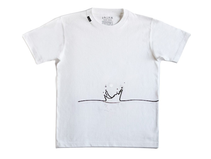inink pocket t-shirts (6)