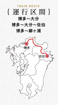 sbar_train_route (1)