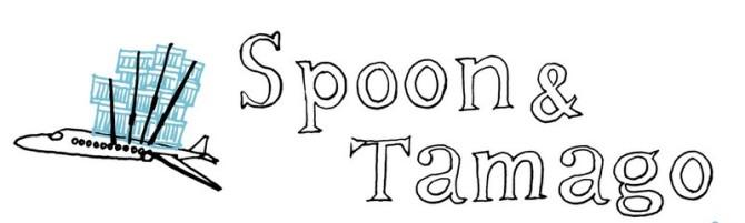 shop logo 1-001