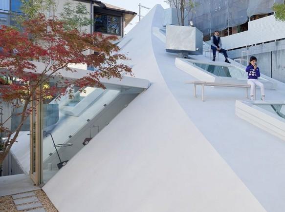 sou fujimoto house k (3)