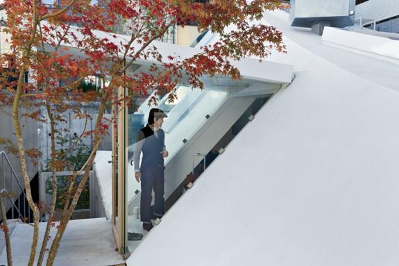 sou fujimoto house k (6)