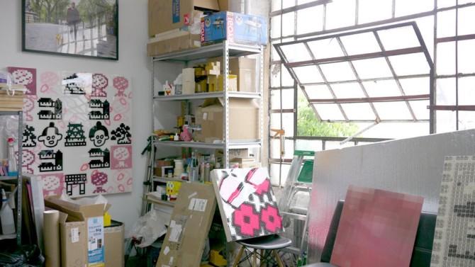spoon-tamago-shinji-murakami-studio-visit (1)