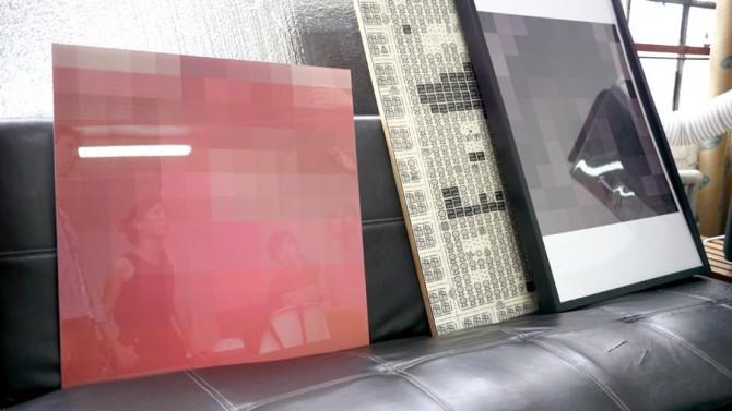 spoon-tamago-shinji-murakami-studio-visit (20)