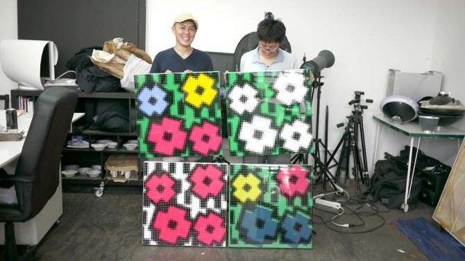 spoon-tamago-shinji-murakami-studio-visit (22)