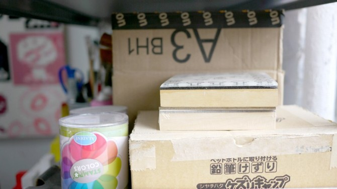 spoon-tamago-shinji-murakami-studio-visit (24)