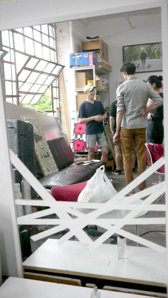spoon-tamago-shinji-murakami-studio-visit (7)