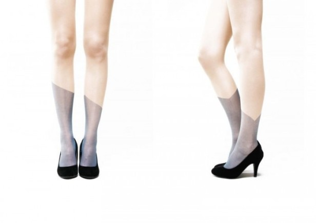 tights-proef-4-700x494