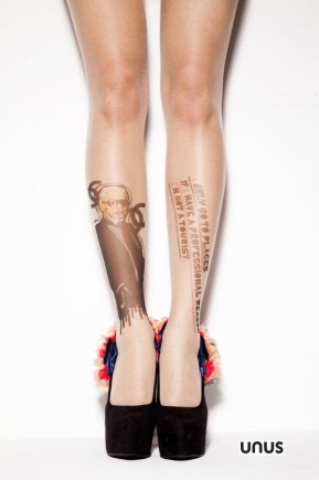 unus-tights-karl-lagerfeld1