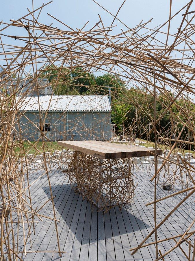 yoshi bar by naoya matsumoto (2)