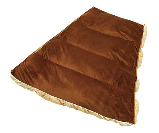 fellissimo pastry bedding (2)
