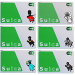 suica penguin stickers (5)