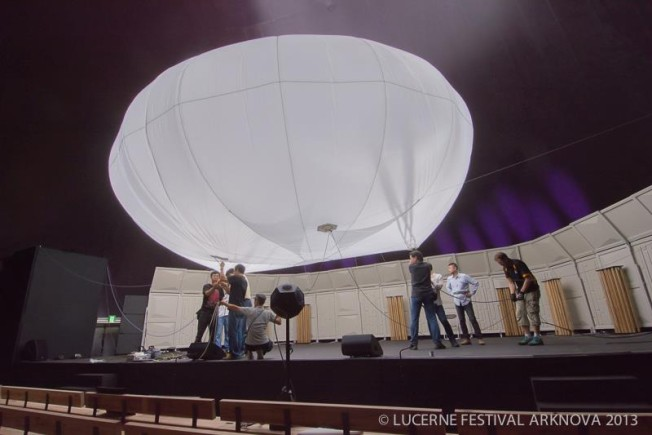 arc nova inflatable concert hall (1)