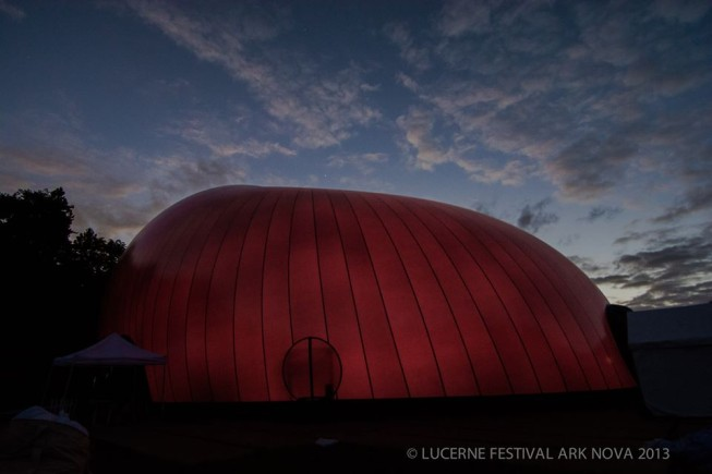 arc nova inflatable concert hall (4)