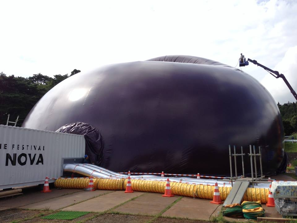 arc nova inflatable concert hall (6)