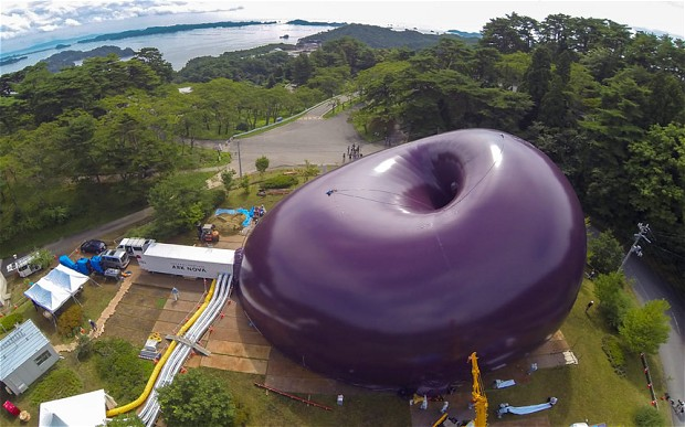 arc nova inflatable concert hall (8)