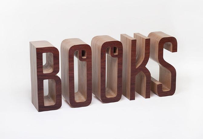books_empty_left_iso_905px_1