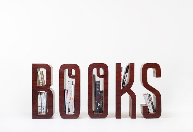 books_full_front_low_905px_5