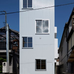 house in itami by tato architects (1)