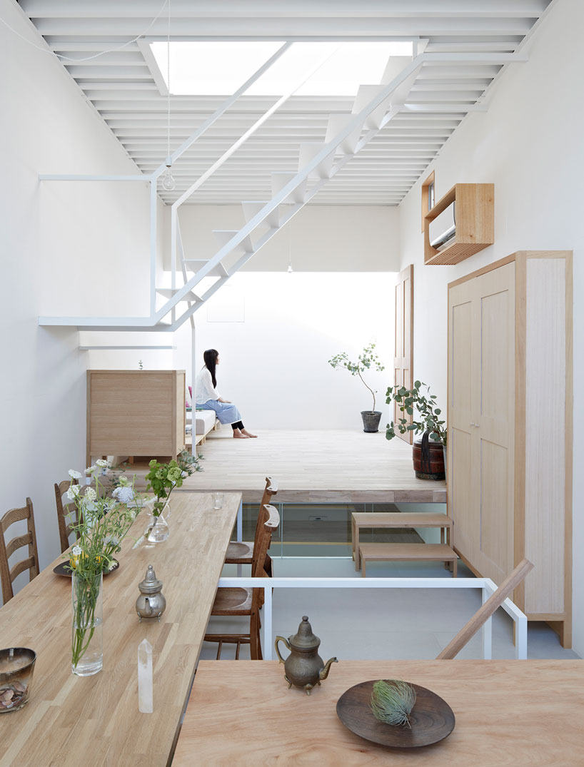house in itami by tato architects (6)