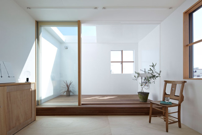 house in itami by tato architects (8)