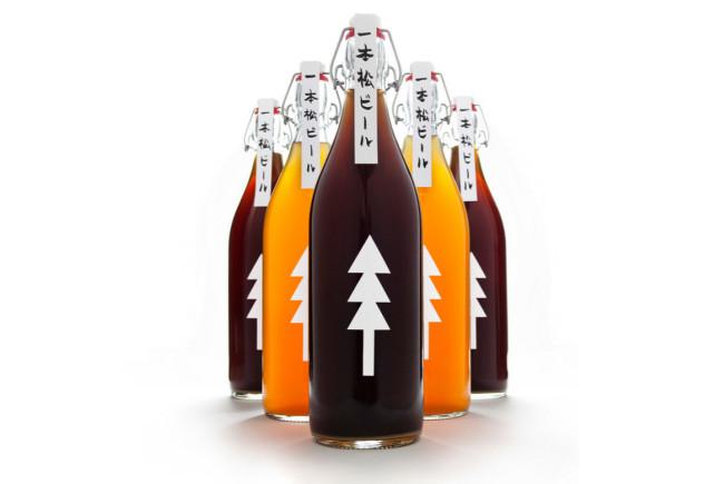 ipponmatsu beer (1)