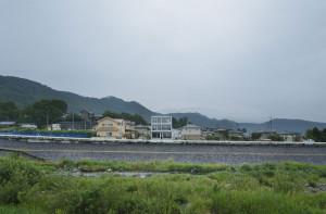 kofu_024