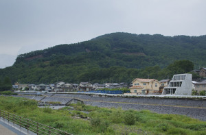 kofu_029