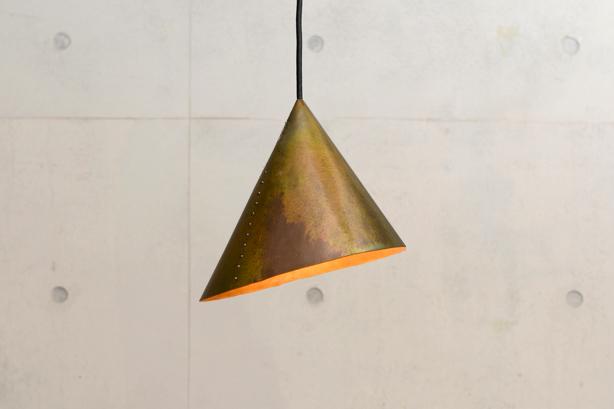 nosigner colors maison et objet (4)