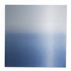 transformation_blue_grey_light_24x24inches_hand_dyed_anodized_aluminum_plate_2013_miya_ando.JPG