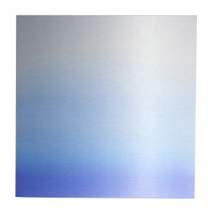 transformation_evening_blue_lavender_light_24x24inches_hand_dyed_anodized_aluminum_plate_2013_miya_ando.JPG