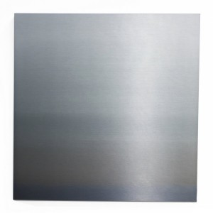 transformation_grey_light_24x24inches_hand_dyed_anodized_aluminum_plate_2013_miya_ando.JPG